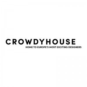 CROWDYHOUSE_square_cut